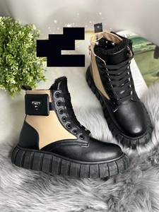 Ботинки А55915