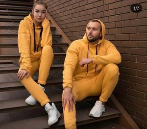 Костюм модный А34195
