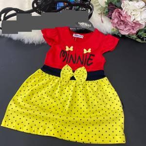 Платье А37305