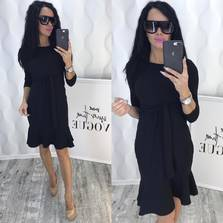 Платье Ф6506