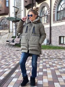 Куртка Х1208