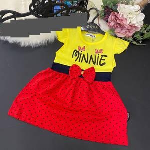 Платье А37308