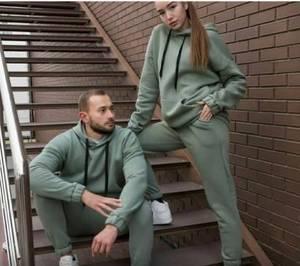 Костюм модный А34199