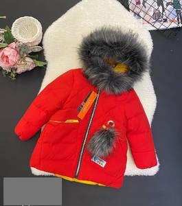 Куртка А58748