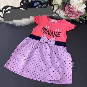 Платье А37310
