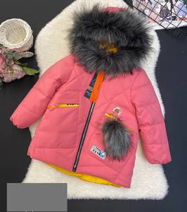 Куртка А58749