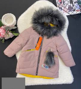 Куртка А58750