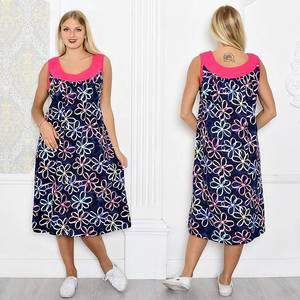 Платье Т0949