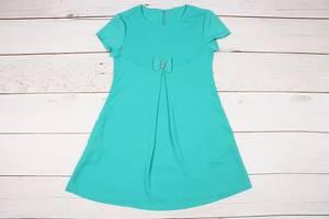 Платье Т7045