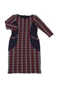 Платье Т7061