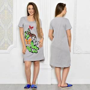 Платье Т2017