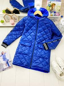 Куртка А59316
