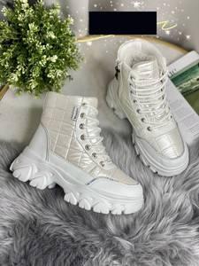 Ботинки А55918