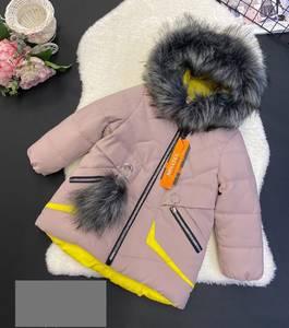 Куртка А58751