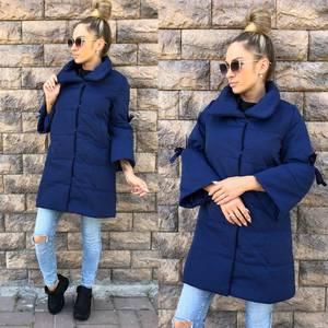 Куртка У0401