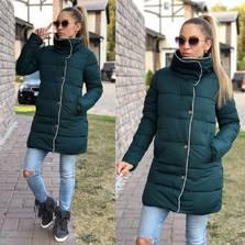 Куртка У9058