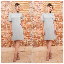 Платье Ф0917