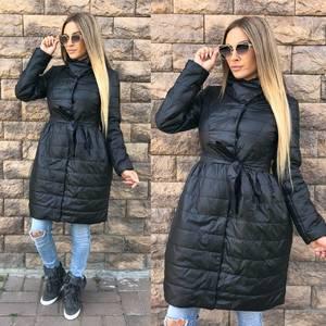 Куртка У0409