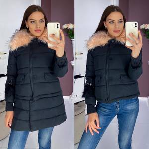 Куртка Ш4489