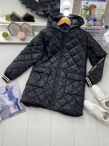 Куртка А59317