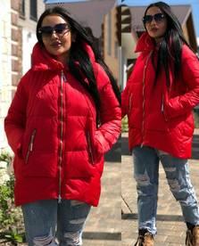 Куртка Т9748