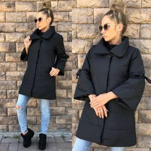 Куртка У0402