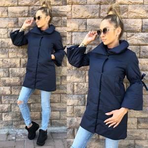 Куртка У0403