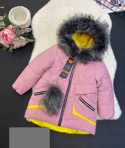 Куртка А58754