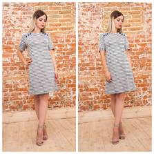 Платье Ф0921