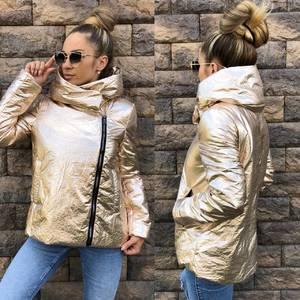 Куртка У0411
