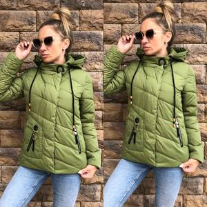 Куртка Т8459