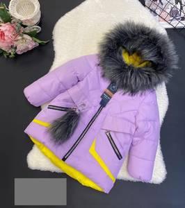 Куртка А58758