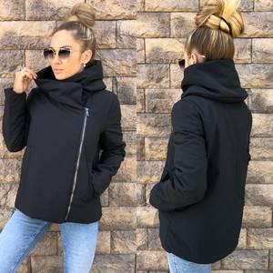 Куртка У0412
