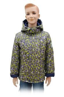 Куртка П2241
