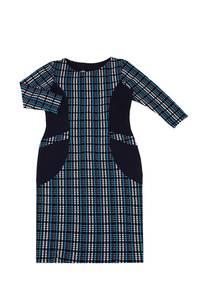 Платье Т7062