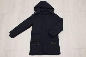 Куртка Ф2007