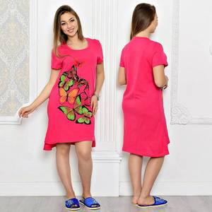 Платье Т2018