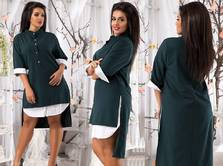 Платье Ф6737