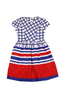 Платье Ф9010