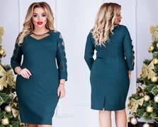 Платье Ф9811