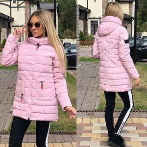 Куртка Ф0939