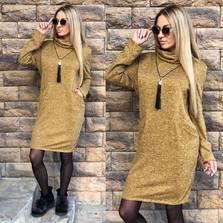 Платье Ф1473