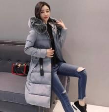 Куртка Ф1805