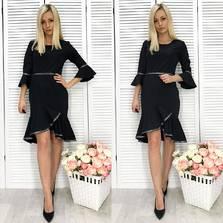 Платье Ф1861