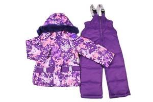 Куртка и брюки Ф2004
