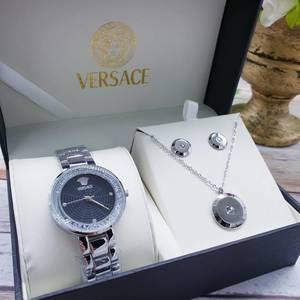 Часы Х2264