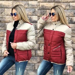 Куртка Ф9036