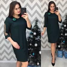 Платье Ф6750