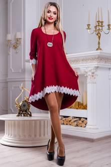 Платье Ф7142
