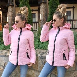 Куртка Т9363